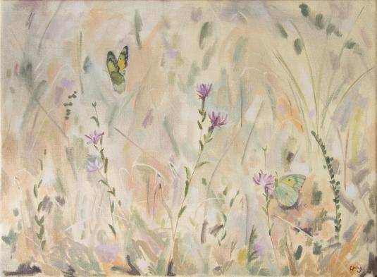 72 butterfly