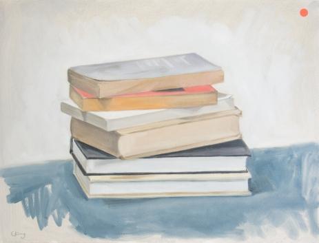books sold